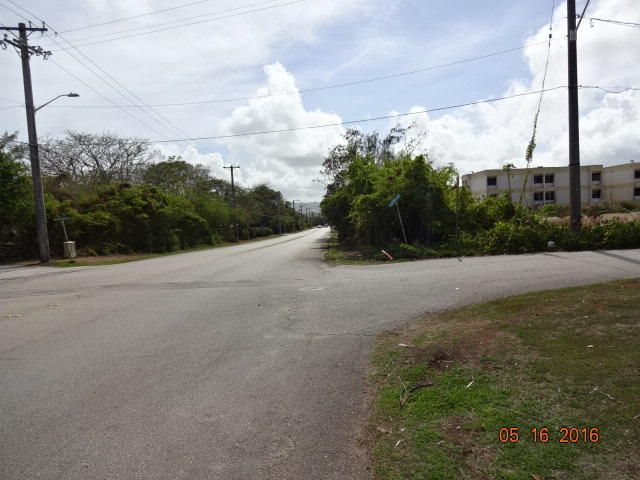 Corten Torres Street, Mangilao, GU 96913 - Photo #6