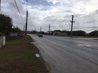 Marine Corps Drive, Yigo, GU 96929 - Photo #2