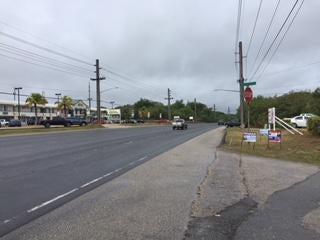 Marine Corps Drive, Yigo, GU 96929 - Photo #3