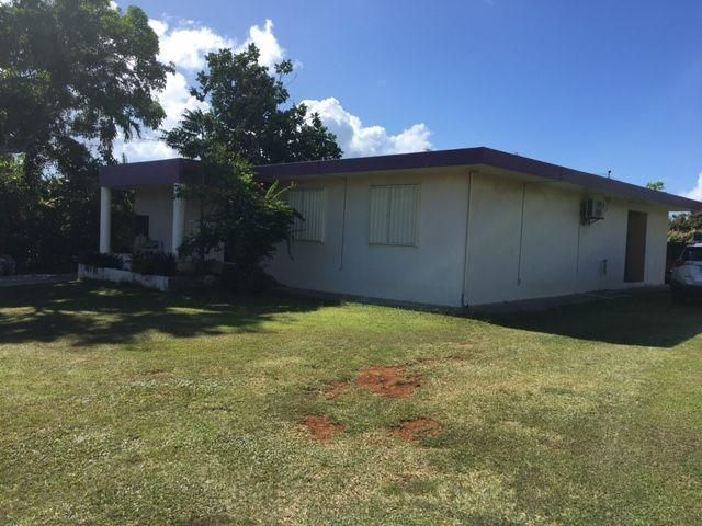 164 Tun Jesus Crisostomo Street, Tamuning, GU 96913 - Photo #1