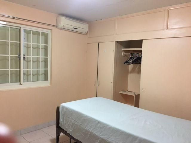164 Tun Jesus Crisostomo Street, Tamuning, GU 96913 - Photo #7