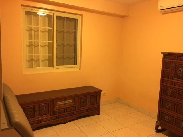 164 Tun Jesus Crisostomo Street, Tamuning, GU 96913 - Photo #10