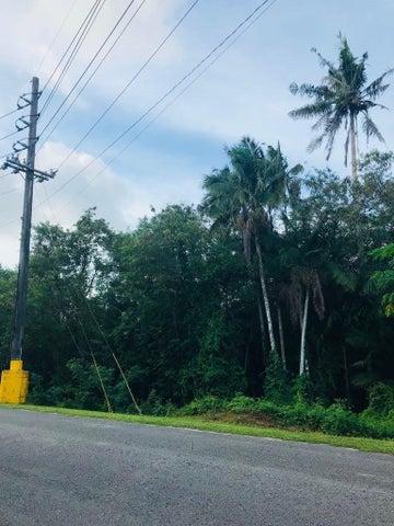 Lot 149-7 Pulantat Road, Yona, GU 96915 - Photo #0