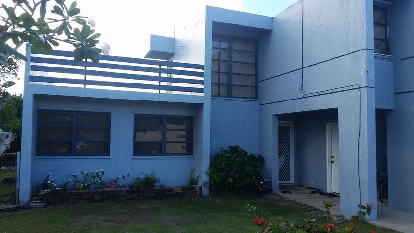 135 Antonio Wonpat Street Agana Heights Gu 96910 Mls 18 1761 Blue Pacific Realty Guam Blue Pacific Realty Guam