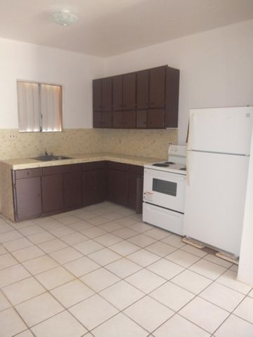 173 Tun Gregorio St, Yigo, GU 96929 - Photo #3