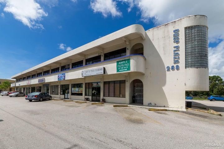 Ste 101 Route 8, Barrigada, GU 96913 - Photo #16