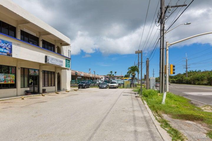 Ste 101 Route 8, Barrigada, GU 96913 - Photo #13