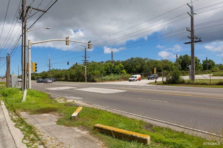 Ste 101 Route 8, Barrigada, GU 96913 - Photo #14