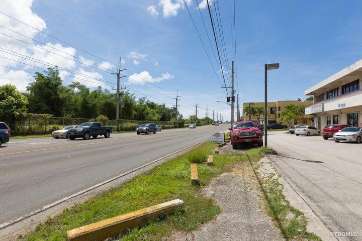 Ste 101 Route 8, Barrigada, GU 96913 - Photo #15