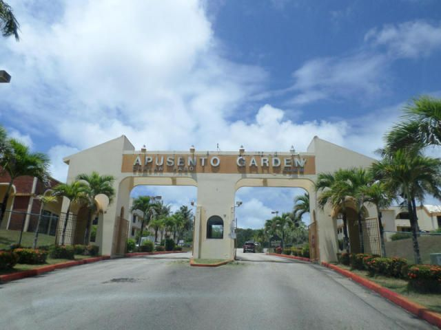 Apusento Gardens Street H201, Ordot-Chalan Pago, GU 96910 - Photo #1