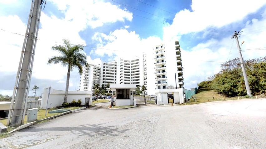 162 Western BLVD 601, Oka Towers Condo-Tamuning, Tamuning, GU 96913