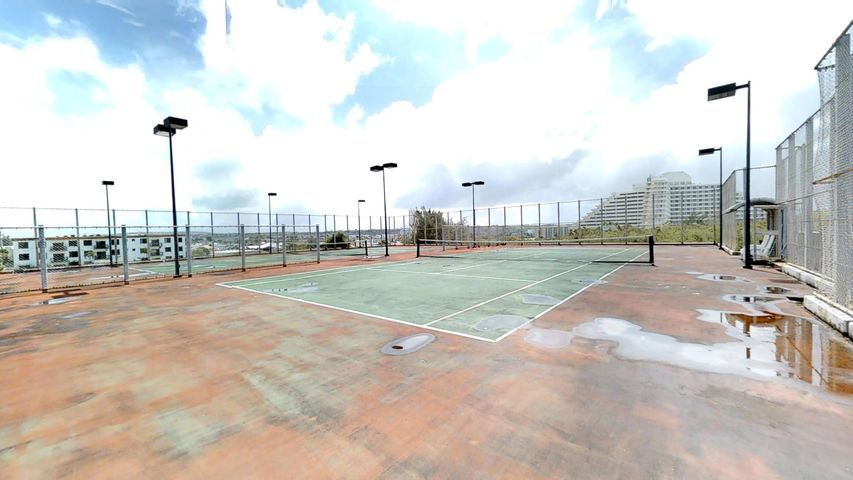 162 Western BLVD 601, Tamuning, GU 96913 - Photo #1