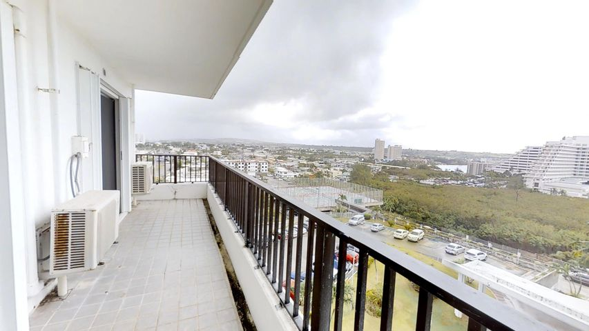 162 Western BLVD 601, Tamuning, GU 96913 - Photo #2