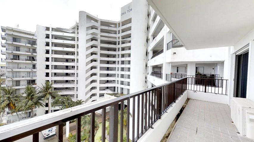162 Western BLVD 601, Tamuning, GU 96913 - Photo #3