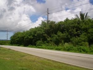 Route 17 (Cross Island Road), Yona, GU 96915 - Photo #0
