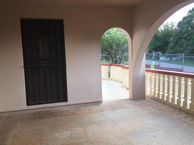 290 Jesus Amparos St. Street, Yigo, GU 96929 - Photo #4