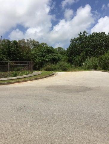 Meadows Lane, Yigo, GU 96929 - Photo #1