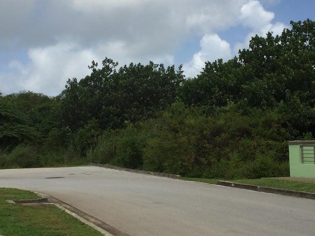 Meadows Lane, Yigo, GU 96929 - Photo #3