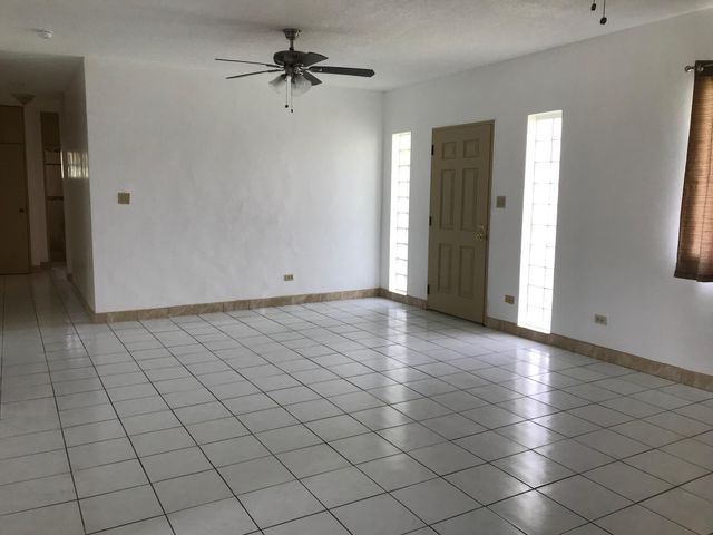 191L Chalan Cabesa St., Yigo, GU 96929 - Photo #5
