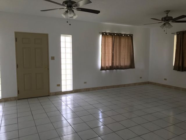 191L Chalan Cabesa St., Yigo, GU 96929 - Photo #6