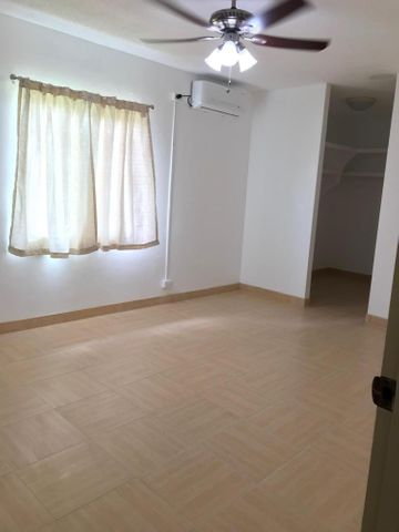 191L Chalan Cabesa St., Yigo, GU 96929 - Photo #10
