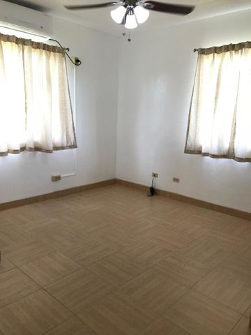 191L Chalan Cabesa St., Yigo, GU 96929 - Photo #16