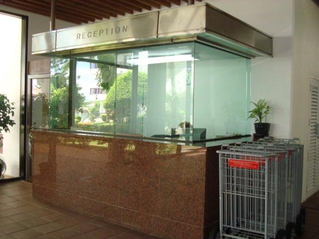 Western Boulevard 507, Tamuning, GU 96913 - Photo #8