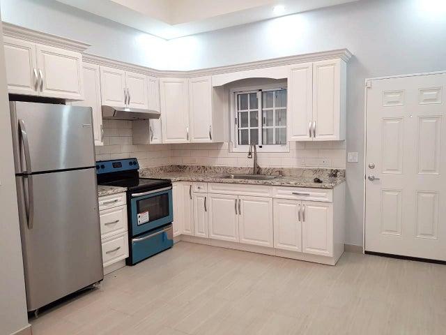 210 West LIGUAN Avenue 11, HaleKoa Apartments, Dededo, GU 96929