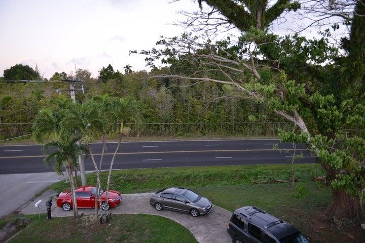 #112 Ocean View Drive, Asan, GU 96910 - Photo #15