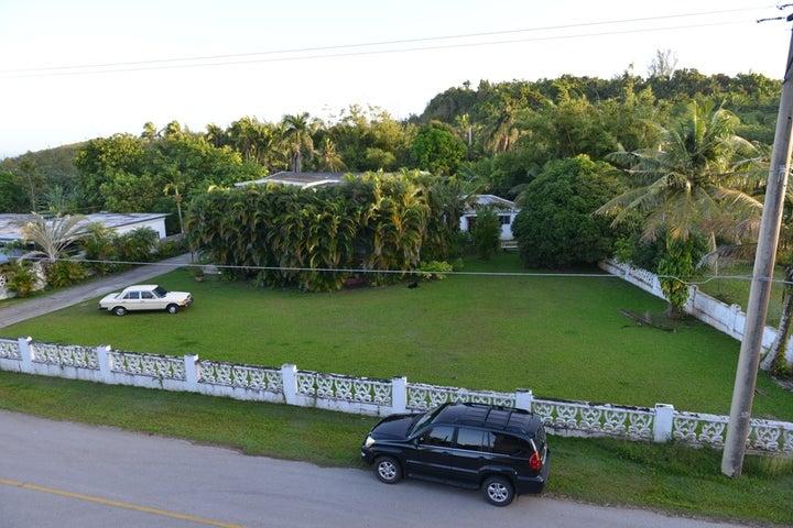 #112 Ocean View Drive, Asan, GU 96910 - Photo #25