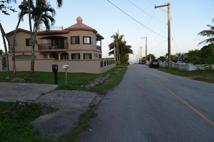 #112 Ocean View Drive, Asan, GU 96910 - Photo #26