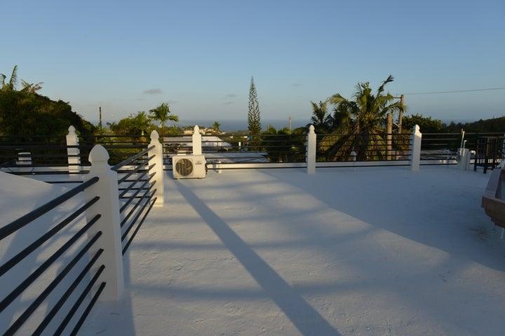 #112 Ocean View Drive, Asan, GU 96910 - Photo #30