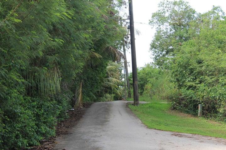Chaco Road, Yona, GU 96915 - Photo #3