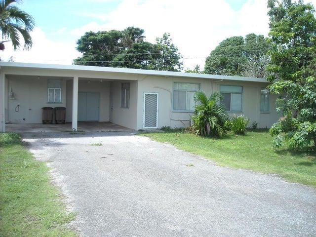 318 Country Club Road, Yona, GU 96915