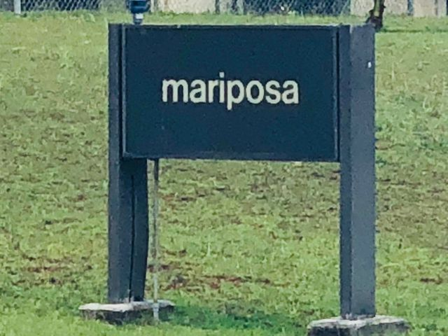 Apusento Gardens M104, Ordot-Chalan Pago, GU 96910 - Photo #10