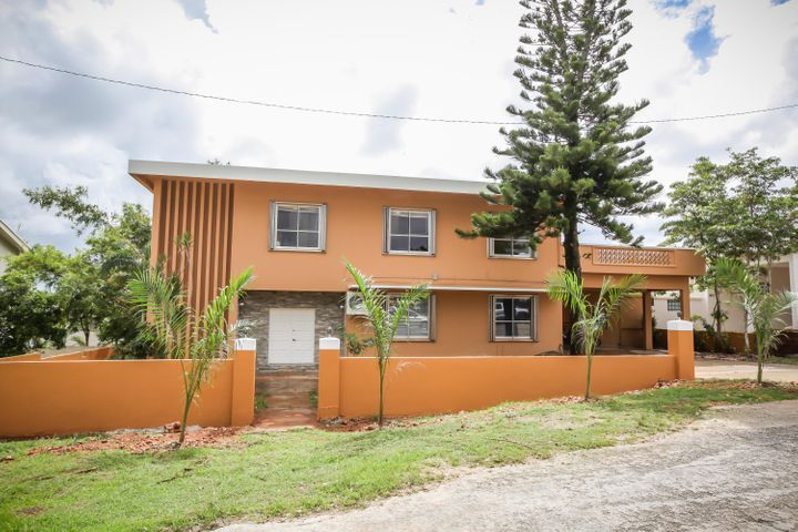 230 Father San Vitores Street, Tamuning, GU 96913 - Photo #1