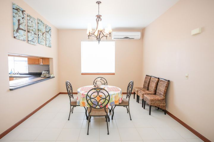 230 Father San Vitores Street, Tamuning, GU 96913 - Photo #10