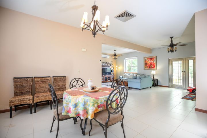 230 Father San Vitores Street, Tamuning, GU 96913 - Photo #13