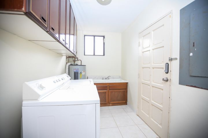 230 Father San Vitores Street, Tamuning, GU 96913 - Photo #21