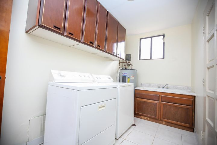 230 Father San Vitores Street, Tamuning, GU 96913 - Photo #22