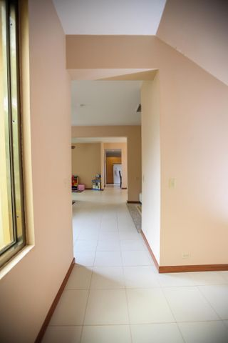 230 Father San Vitores Street, Tamuning, GU 96913 - Photo #25