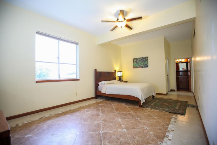 230 Father San Vitores Street, Tamuning, GU 96913 - Photo #32