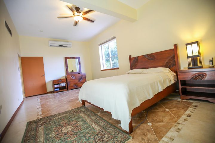 230 Father San Vitores Street, Tamuning, GU 96913 - Photo #31
