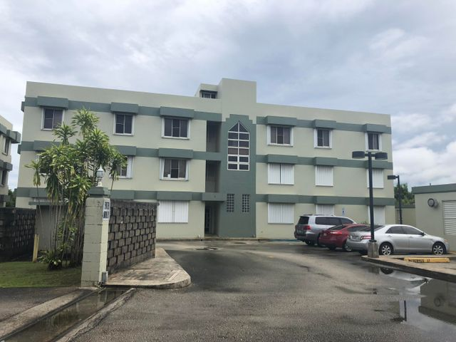 Ypao Road C32, Tamuning, GU 96913 - Photo #0