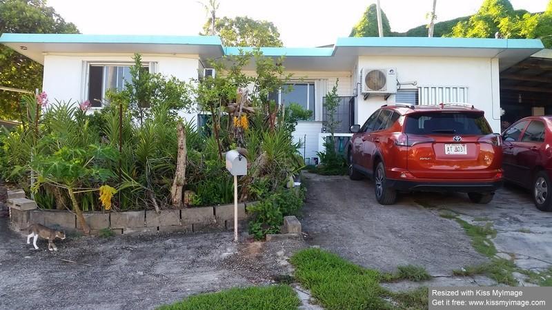 152 Torres Street, MongMong-Toto-Maite, Guam 96910