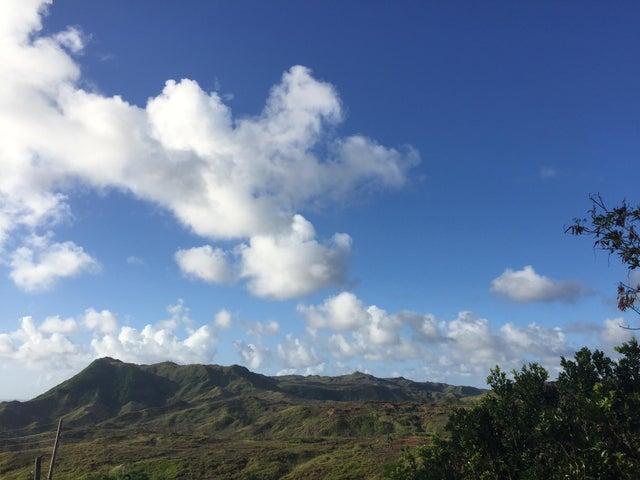 824 Cross Island Road, Santa Rita, GU 96915 - Photo #27