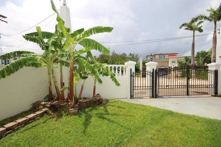 262A Tun Josen Emeterian Camacho Street, Tamuning, GU 96913 - Photo #29