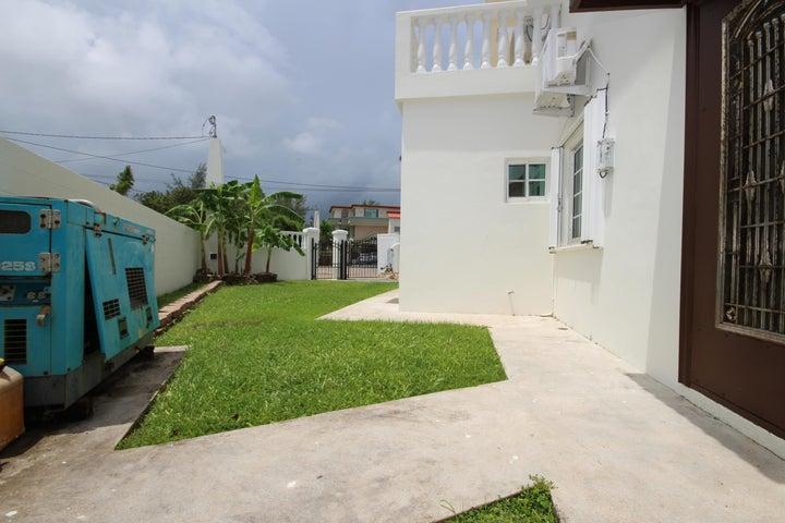 262A Tun Josen Emeterian Camacho Street, Tamuning, GU 96913 - Photo #31