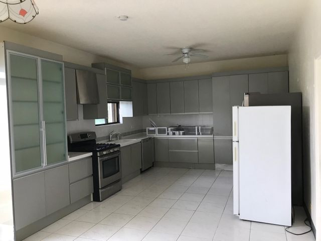 183 Adacao Ave B, Barrigada, GU 96913 - Photo #2