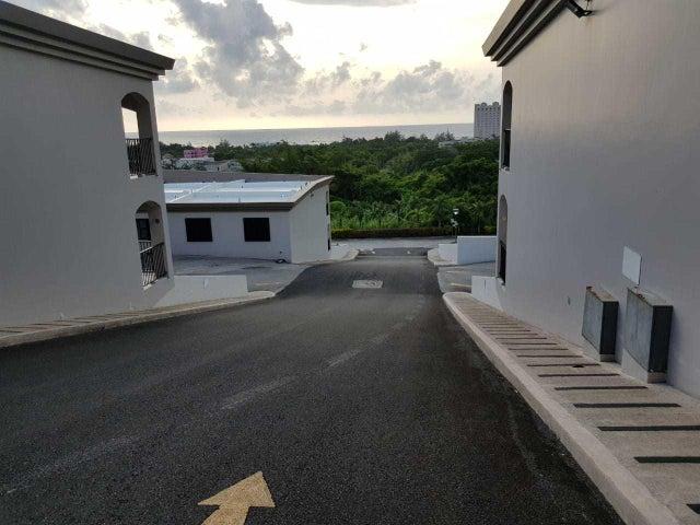 E5 195 Santos Way E5, Tumon, GU 96913 - Photo #11